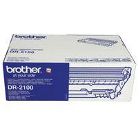 BROTHER HL-2150 LASER DRUM