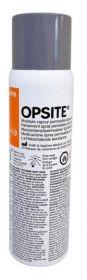 Opsite Spray Dressing 240ml x 1