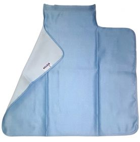 Biston Antibacterial Mat (For Use With Point of Care Bag) [Pack of 1]
