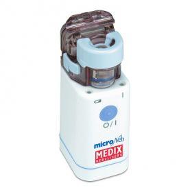 Medix MicroNeb Pocket Nebuliser