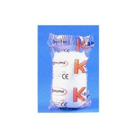 K-Band Conforming Bandage 15cm x 4.5m [Pack of 20]