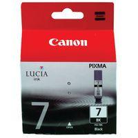 CANON PIXMA PRO 9500 BLACK INK TANK