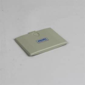 Battery Door for Nonin 8500 Series Monitors (73mm x 55mm, 2008 onwards)