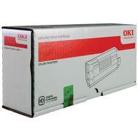 OKI C710 11 LASER TONER MAGENTA