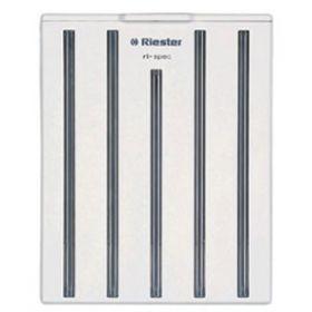 Riester Ri-Spec Ear Specula Dispenser (With L1/2 Specula)