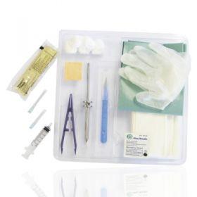 Instramed 9080 Sterile HRT Pack