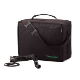 Welch Allyn Carry Case for Procedure Headlight
