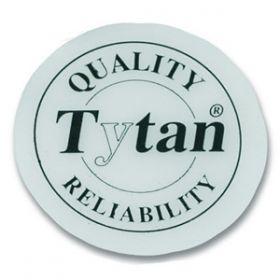 Tytan Small Diaphragm