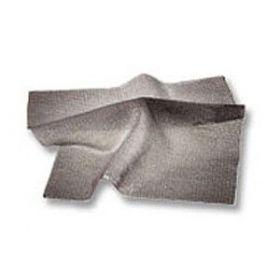 Atrauman Ag 499575 Silver Impregnated Primary Dressing 10cm x 20cm [Pack of 10]