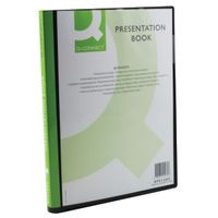 CONTRACTED PRESENTATION BOOK 20