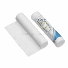 Stayform 5cm x 4m Bandage [Each]