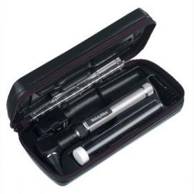 Welch Allyn 92830 PocketScope Set in Hard Carry Case
