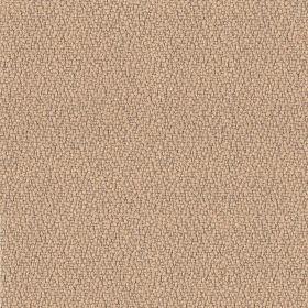 Deluxe ConsultationChair - (Inter/VeneTM Upholstery)-Beige