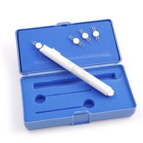 Battery Operated Cautery Set