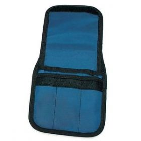 AW Guardian Canvas Paramedic Pouch