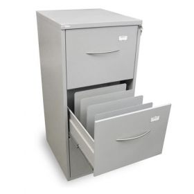 Bristol Maid Cabinet - Medical Records - Filing - X-Ray