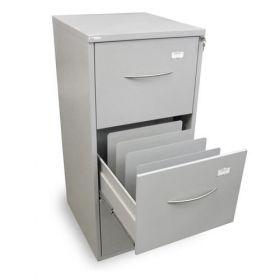 Bristol Maid Cabinet - Medical Records - Filing - X-Ray