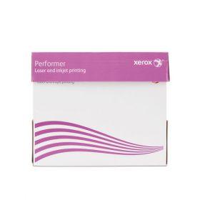 XEROX PERFORMER PAPER A4 80G PK2500