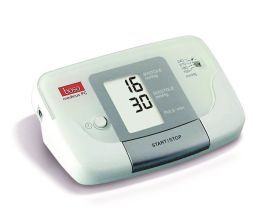 Boso Mediscus Automatic Digital Sphygmomanometer With Case And Cuff 421-0-143 [Pack of 1]
