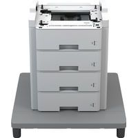 BROTHER GREY PAPER TRAY UNIT