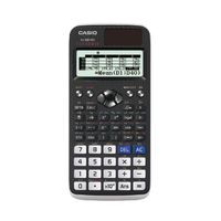 CASIO FX-991EX GRAPHIC CALCULATOR