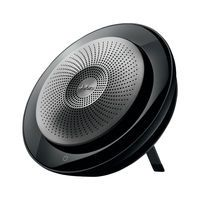 JABRA SPEAK 710 UC SPEAKERPHONE BLK