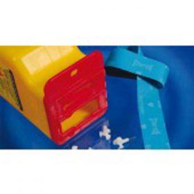 BD 366005 Vacutainer DIFF-SAFE Blood Dispenser [Pack of 100]