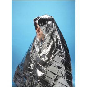 Foil Insulation Blanket