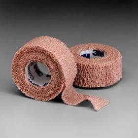 3M Coban Cohesive Bandage (2.5cm x 4.5m) [Pack of 5]