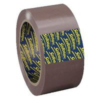 SELLOTAPE PACKAGING TAPE 50MMX66M 633-3214