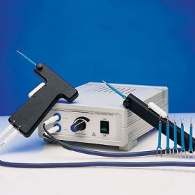 Elemental Cautery Mains Unit With Standard Handle