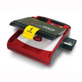 Welmed i-PAD Defibrillator