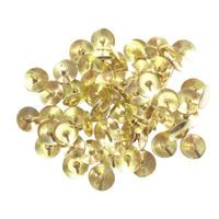 DRAWING PIN 9.5MM 34231 PK100