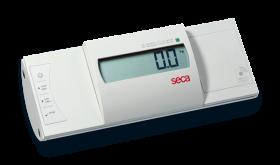 seca 635 Electronic flat scale
