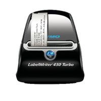 DYMO LABELWRITER 450 TURBO S0838860