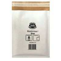 JIFFY MAILMISER 170X245 PK10 MP1-10