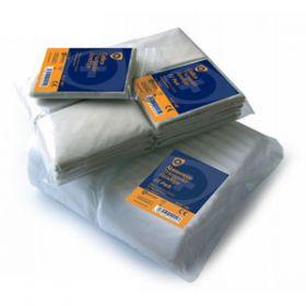 Triangular Bandage Non-Woven 90cm X 90XMmX 127cm [Each]