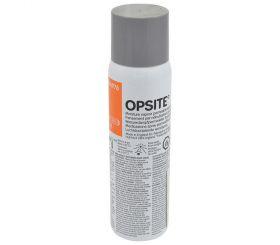 Opsite Spray Dressing 100ml [Each]