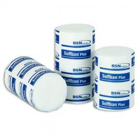 Soffban Plus Synthetic Orthopaedic Padding 7.5cm X 2.7m [12]