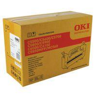 OKI C5600/C5700 FUSER UNIT
