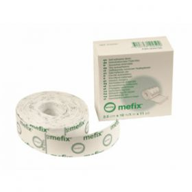 Mefix Adhesive Tape 2.5cm x 10m