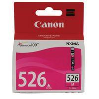 CANON 4542B001 INKJET CARTRDGE MGNTA
