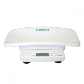 Marsden M-400 Portable Baby Scale