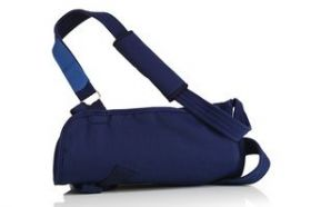 Actimove Umerus Comfort Shoulder Immobiliser Small [Pack of 1]