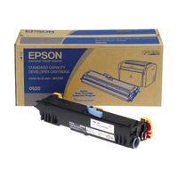 EPSON ACULASER M1200 STD TNR CART BK