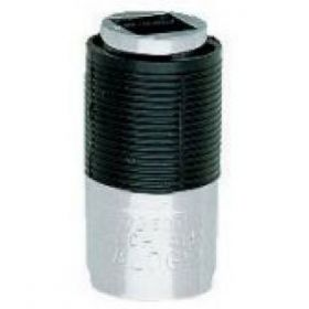 Welch Allyn 73500 3.5V Handle Adaptor