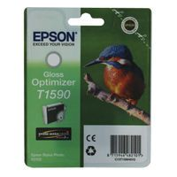 EPSON T1590 GLOSS OPTIMIZER INK