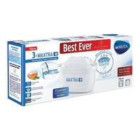 MAXTRA 3 PACK WATER FILTER CARTRIDGE