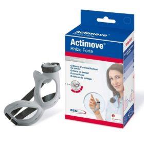 Actimove Rhizo Forte Small - Right [Pack of 1]