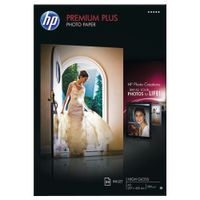 HP PHOTO PAPER 300GM GLOSSY A3